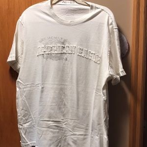 American Eagle vintage fit t-shirt. Size XXL